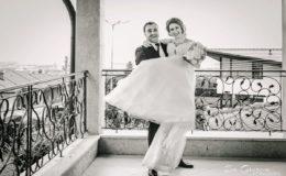 Сватбен фотограф сватба сватбена фотография софия карлово ловен парк fotograf svatba profesionalen ivagrozeva ива грозева (60)