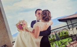 Сватбен фотограф сватба сватбена фотография софия карлово ловен парк fotograf svatba profesionalen ivagrozeva ива грозева (61)