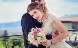 Сватбен фотограф сватба сватбена фотография софия карлово ловен парк fotograf svatba profesionalen ivagrozeva ива грозева (62)