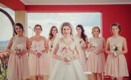 Сватбен фотограф сватба сватбена фотография софия карлово ловен парк fotograf svatba profesionalen ivagrozeva ива грозева (63)