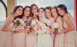 Сватбен фотограф сватба сватбена фотография софия карлово ловен парк fotograf svatba profesionalen ivagrozeva ива грозева (64)