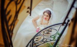 Сватбен фотограф сватба сватбена фотография софия карлово ловен парк fotograf svatba profesionalen ivagrozeva ива грозева (65)
