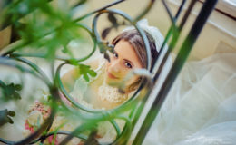 Сватбен фотограф сватба сватбена фотография софия карлово ловен парк fotograf svatba profesionalen ivagrozeva ива грозева (67)