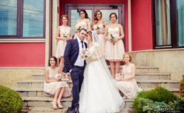 Сватбен фотограф сватба сватбена фотография софия карлово ловен парк fotograf svatba profesionalen ivagrozeva ива грозева (68)