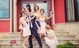Сватбен фотограф сватба сватбена фотография софия карлово ловен парк fotograf svatba profesionalen ivagrozeva ива грозева (70)