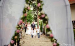 Сватбен фотограф сватба сватбена фотография софия карлово ловен парк fotograf svatba profesionalen ivagrozeva ива грозева (77)