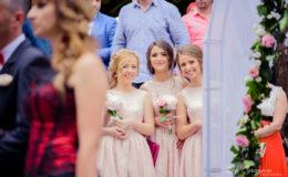 Сватбен фотограф сватба сватбена фотография софия карлово ловен парк fotograf svatba profesionalen ivagrozeva ива грозева (78)
