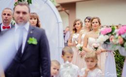 Сватбен фотограф сватба сватбена фотография софия карлово ловен парк fotograf svatba profesionalen ivagrozeva ива грозева (81)