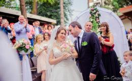 Сватбен фотограф сватба сватбена фотография софия карлово ловен парк fotograf svatba profesionalen ivagrozeva ива грозева (84)