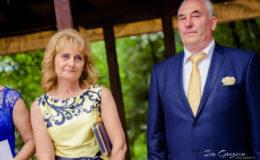 Сватбен фотограф сватба сватбена фотография софия карлово ловен парк fotograf svatba profesionalen ivagrozeva ива грозева (87)