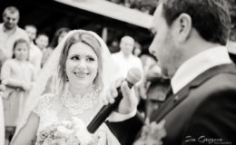 Сватбен фотограф сватба сватбена фотография софия карлово ловен парк fotograf svatba profesionalen ivagrozeva ива грозева (88)