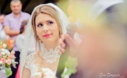 Сватбен фотограф сватба сватбена фотография софия карлово ловен парк fotograf svatba profesionalen ivagrozeva ива грозева (89)