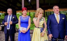 Сватбен фотограф сватба сватбена фотография софия карлово ловен парк fotograf svatba profesionalen ivagrozeva ива грозева (92)