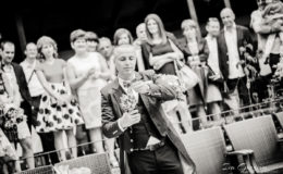 Сватбен фотограф сватба сватбена фотография софия карлово ловен парк fotograf svatba profesionalen ivagrozeva ива грозева (94)
