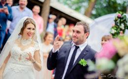 Сватбен фотограф сватба сватбена фотография софия карлово ловен парк fotograf svatba profesionalen ivagrozeva ива грозева (99)