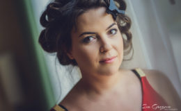 Сватбен фотограф, сватбена фотография, ива грозева, сватба, сватбени, svatba, svatben fotograf, фотосесия, професионален фотограф, www.ivagrozeva.com (12)