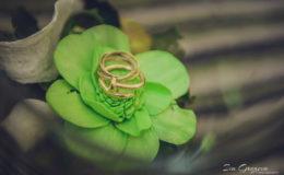 Сватбен фотограф, сватбена фотография, ива грозева, сватба, сватбени, svatba, svatben fotograf, фотосесия, професионален фотограф, www.ivagrozeva.com (16)