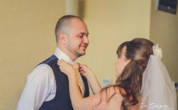 Сватбен фотограф, сватбена фотография, ива грозева, сватба, сватбени, svatba, svatben fotograf, фотосесия, професионален фотограф, www.ivagrozeva.com (19)