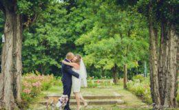 Сватбен фотограф, сватбена фотография, ива грозева, сватба, сватбени, svatba, svatben fotograf, фотосесия, професионален фотограф, www.ivagrozeva.com (25)