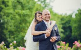 Сватбен фотограф, сватбена фотография, ива грозева, сватба, сватбени, svatba, svatben fotograf, фотосесия, професионален фотограф, www.ivagrozeva.com (26)