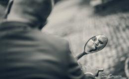 Сватбен фотограф, сватбена фотография, ива грозева, сватба, сватбени, svatba, svatben fotograf, фотосесия, професионален фотограф, www.ivagrozeva.com (33)