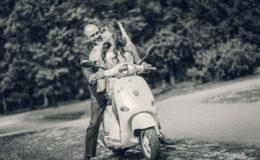 Сватбен фотограф, сватбена фотография, ива грозева, сватба, сватбени, svatba, svatben fotograf, фотосесия, професионален фотограф, www.ivagrozeva.com (34)