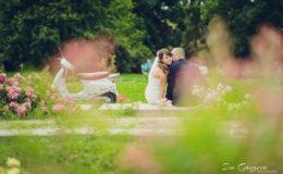 Сватбен фотограф, сватбена фотография, ива грозева, сватба, сватбени, svatba, svatben fotograf, фотосесия, професионален фотограф, www.ivagrozeva.com (35)