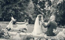Сватбен фотограф, сватбена фотография, ива грозева, сватба, сватбени, svatba, svatben fotograf, фотосесия, професионален фотограф, www.ivagrozeva.com (37)