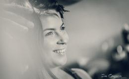 Сватбен фотограф, сватбена фотография, ива грозева, сватба, сватбени, svatba, svatben fotograf, фотосесия, професионален фотограф, www.ivagrozeva.com (4)