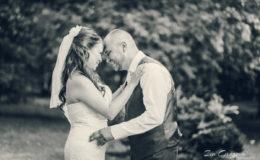 Сватбен фотограф, сватбена фотография, ива грозева, сватба, сватбени, svatba, svatben fotograf, фотосесия, професионален фотограф, www.ivagrozeva.com (42)