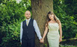 Сватбен фотограф, сватбена фотография, ива грозева, сватба, сватбени, svatba, svatben fotograf, фотосесия, професионален фотограф, www.ivagrozeva.com (44)