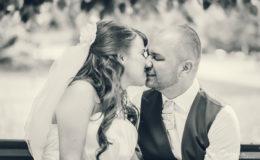 Сватбен фотограф, сватбена фотография, ива грозева, сватба, сватбени, svatba, svatben fotograf, фотосесия, професионален фотограф, www.ivagrozeva.com (46)