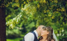 Сватбен фотограф, сватбена фотография, ива грозева, сватба, сватбени, svatba, svatben fotograf, фотосесия, професионален фотограф, www.ivagrozeva.com (47)