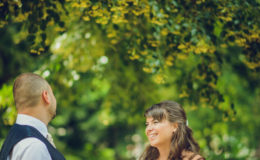 Сватбен фотограф, сватбена фотография, ива грозева, сватба, сватбени, svatba, svatben fotograf, фотосесия, професионален фотограф, www.ivagrozeva.com (48)