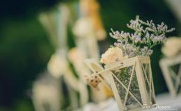 Сватбен фотограф, сватбена фотография, ива грозева, сватба, сватбени, svatba, svatben fotograf, фотосесия, професионален фотограф, www.ivagrozeva.com (53)