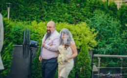 Сватбен фотограф, сватбена фотография, ива грозева, сватба, сватбени, svatba, svatben fotograf, фотосесия, професионален фотограф, www.ivagrozeva.com (56)