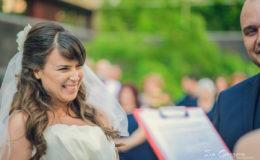 Сватбен фотограф, сватбена фотография, ива грозева, сватба, сватбени, svatba, svatben fotograf, фотосесия, професионален фотограф, www.ivagrozeva.com (57)