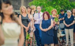 Сватбен фотограф, сватбена фотография, ива грозева, сватба, сватбени, svatba, svatben fotograf, фотосесия, професионален фотограф, www.ivagrozeva.com (58)