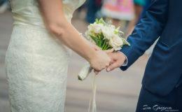 Сватбен фотограф, сватбена фотография, ива грозева, сватба, сватбени, svatba, svatben fotograf, фотосесия, професионален фотограф, www.ivagrozeva.com (59)