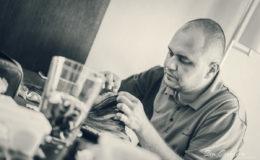 Сватбен фотограф, сватбена фотография, ива грозева, сватба, сватбени, svatba, svatben fotograf, фотосесия, професионален фотограф, www.ivagrozeva.com (6)