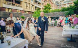 Сватбен фотограф, сватбена фотография, ива грозева, сватба, сватбени, svatba, svatben fotograf, фотосесия, професионален фотограф, www.ivagrozeva.com (60)