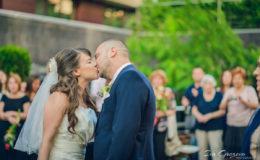 Сватбен фотограф, сватбена фотография, ива грозева, сватба, сватбени, svatba, svatben fotograf, фотосесия, професионален фотограф, www.ivagrozeva.com (61)
