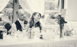 Сватбен фотограф, сватбена фотография, ива грозева, сватба, сватбени, svatba, svatben fotograf, фотосесия, професионален фотограф, www.ivagrozeva.com (64)