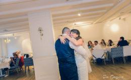 Сватбен фотограф, сватбена фотография, ива грозева, сватба, сватбени, svatba, svatben fotograf, фотосесия, професионален фотограф, www.ivagrozeva.com (65)