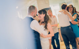 Сватбен фотограф, сватбена фотография, ива грозева, сватба, сватбени, svatba, svatben fotograf, фотосесия, професионален фотограф, www.ivagrozeva.com (68)