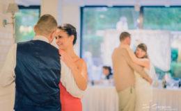 Сватбен фотограф, сватбена фотография, ива грозева, сватба, сватбени, svatba, svatben fotograf, фотосесия, професионален фотограф, www.ivagrozeva.com (69)