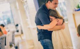 Сватбен фотограф, сватбена фотография, ива грозева, сватба, сватбени, svatba, svatben fotograf, фотосесия, професионален фотограф, www.ivagrozeva.com (70)