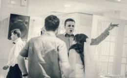 Сватбен фотограф, сватбена фотография, ива грозева, сватба, сватбени, svatba, svatben fotograf, фотосесия, професионален фотограф, www.ivagrozeva.com (72)