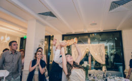 Сватбен фотограф, сватбена фотография, ива грозева, сватба, сватбени, svatba, svatben fotograf, фотосесия, професионален фотограф, www.ivagrozeva.com (77)