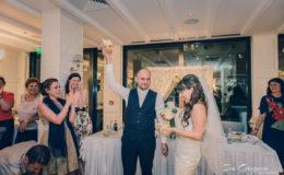 Сватбен фотограф, сватбена фотография, ива грозева, сватба, сватбени, svatba, svatben fotograf, фотосесия, професионален фотограф, www.ivagrozeva.com (78)